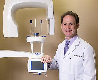 Periodontist - Periodontal Associates in Dallas