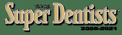 Texas Super Dentist