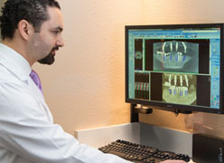 features-technology, Dallas Periodontal Associates - Dental Implants & Gum Disease